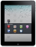 iOS 4.2 folders